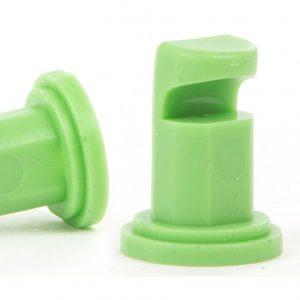 Plastic-Flood-Jet-Nozzle1