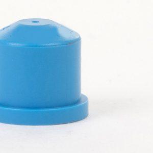 Plastic-Full-Cone-Tip1