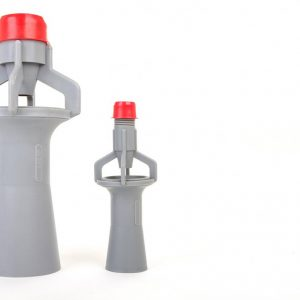 plastic-metal-eductor-nozzle