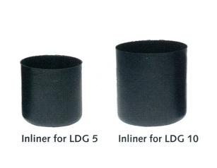 lightweightpressuretank-inlners