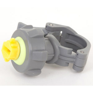 grey-holder-larger