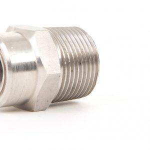 Metal-Full-Cone-Nozzle1
