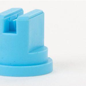 Plastic-Fan-Tip-B-1