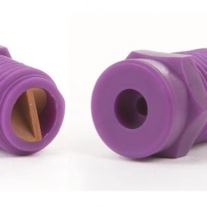 Plastic-Full-Cone-Nozlzle-1