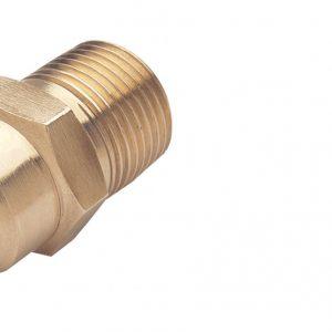 metal-hollow-cone-nozzle
