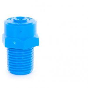 plastic-hollow-cone