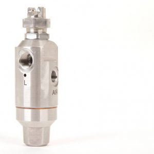 pressure-fed-external-mix-flat-fan-spray1