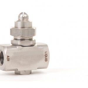 pressure-fed-internal-mix-flat-fan-spray1