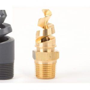 spiral-full-cone-nozzle-1