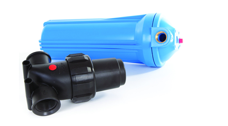 Spray Nozzles Sealpump Uk Industrial Spray Systems
