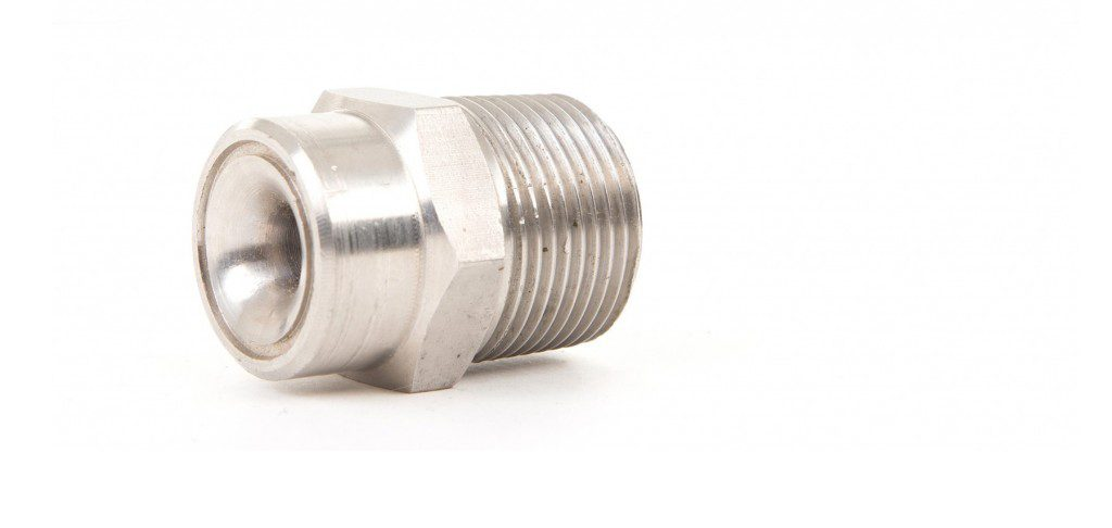 Metal-Full-Cone-Nozzle1-1024x486