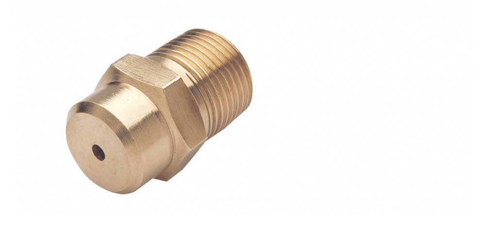 metal-hollow-cone-nozzle-1024x486