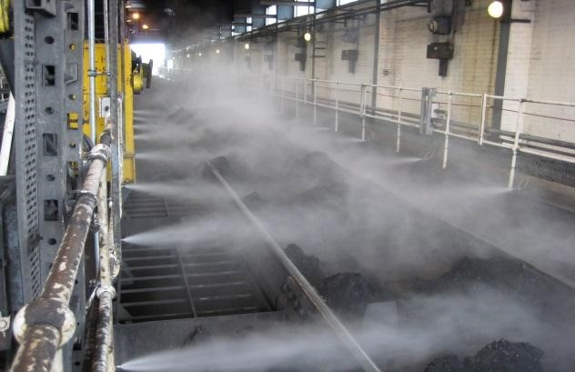 dust-control-for-loading-unloading-raw-materials-2