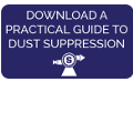 dust suppression guide